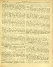Gottscheer Bote 19110204 Seite: 5