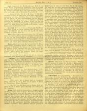Gottscheer Bote 19110204 Seite: 6