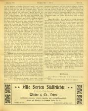 Gottscheer Bote 19110204 Seite: 7