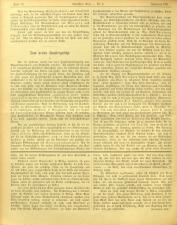 Gottscheer Bote 19110319 Seite: 2