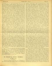 Gottscheer Bote 19110319 Seite: 3