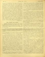 Gottscheer Bote 19110319 Seite: 4