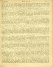 Gottscheer Bote 19110319 Seite: 5