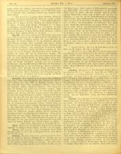 Gottscheer Bote 19110319 Seite: 6