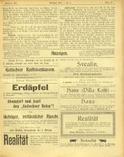 Gottscheer Bote 19110319 Seite: 7