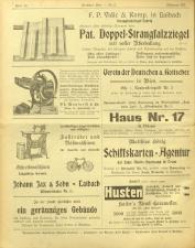 Gottscheer Bote 19110319 Seite: 8