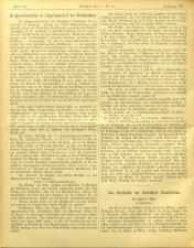 Gottscheer Bote 19110719 Seite: 2