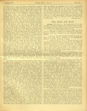 Gottscheer Bote 19110719 Seite: 3