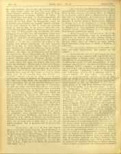 Gottscheer Bote 19110719 Seite: 4