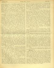 Gottscheer Bote 19110719 Seite: 5