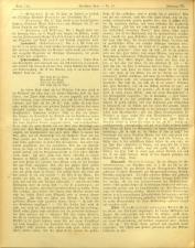 Gottscheer Bote 19110719 Seite: 6