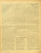 Gottscheer Bote 19130219 Seite: 10