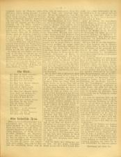 Gottscheer Bote 19130219 Seite: 11