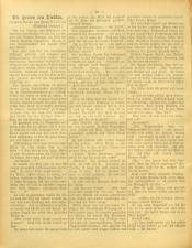 Gottscheer Bote 19130219 Seite: 12