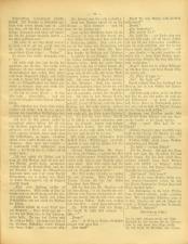 Gottscheer Bote 19130219 Seite: 13