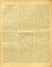 Gottscheer Bote 19130219 Seite: 14