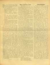 Gottscheer Bote 19130219 Seite: 15