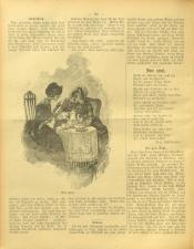 Gottscheer Bote 19130219 Seite: 16