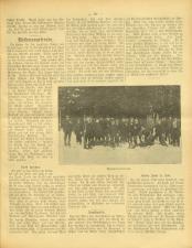 Gottscheer Bote 19130219 Seite: 17