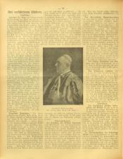 Gottscheer Bote 19130219 Seite: 18