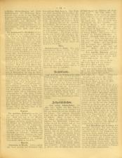 Gottscheer Bote 19130219 Seite: 19
