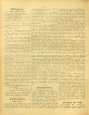 Gottscheer Bote 19130219 Seite: 20