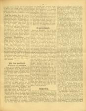 Gottscheer Bote 19130219 Seite: 21