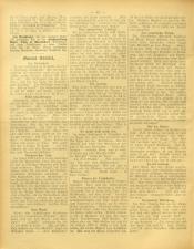 Gottscheer Bote 19130219 Seite: 22