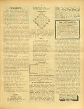 Gottscheer Bote 19130219 Seite: 23