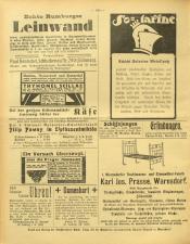 Gottscheer Bote 19130219 Seite: 24