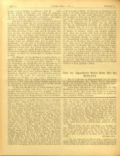 Gottscheer Bote 19130219 Seite: 2