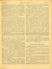 Gottscheer Bote 19130219 Seite: 3