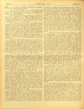 Gottscheer Bote 19130219 Seite: 4