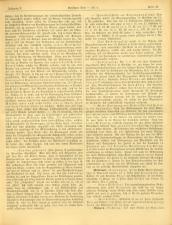 Gottscheer Bote 19130219 Seite: 5