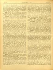 Gottscheer Bote 19130219 Seite: 6