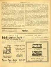 Gottscheer Bote 19130219 Seite: 7
