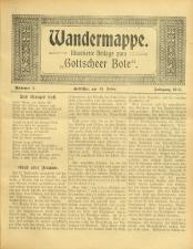 Gottscheer Bote 19130219 Seite: 9