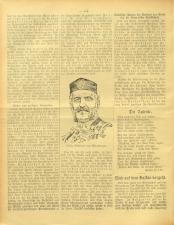 Gottscheer Bote 19130419 Seite: 10