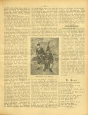 Gottscheer Bote 19130419 Seite: 11