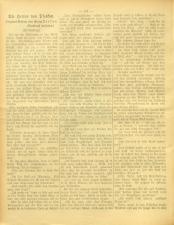 Gottscheer Bote 19130419 Seite: 12