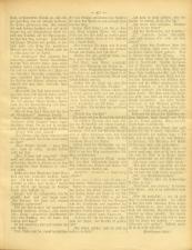 Gottscheer Bote 19130419 Seite: 13