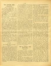 Gottscheer Bote 19130419 Seite: 14