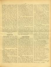 Gottscheer Bote 19130419 Seite: 15