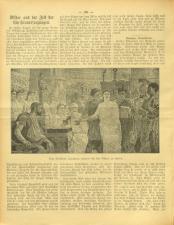Gottscheer Bote 19130419 Seite: 16