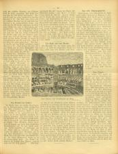 Gottscheer Bote 19130419 Seite: 17