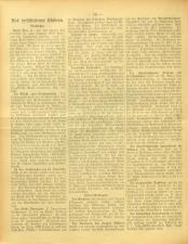 Gottscheer Bote 19130419 Seite: 18
