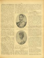 Gottscheer Bote 19130419 Seite: 19
