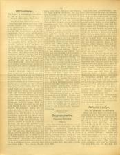 Gottscheer Bote 19130419 Seite: 20
