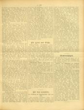 Gottscheer Bote 19130419 Seite: 21