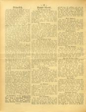 Gottscheer Bote 19130419 Seite: 22